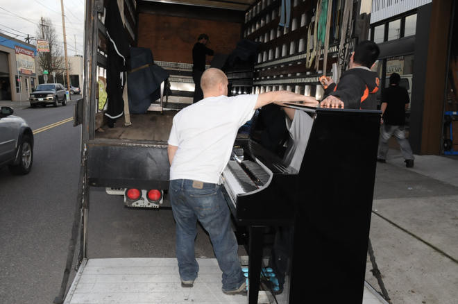 portland-piano-moving-services-icon