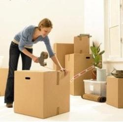 When you are getting ready to move into your new house, one of the hassles that you might encounter is the safe transportation of goods from your old house to the new one. It does not matter how careful you are while you transport the goods, in the end, you might have a few cracked items. In order to avoid this situation, it is advisable to seek the help of professional packing services for moving goods. Packing companies employee professionals for moving goods and they take the best care of your goods. They make sure that the goods are packed neatly and transported safely from one location to another. The packing services for moving will help you to avoid the risks involved in moving goods. The advantage of using packing services for moving is the guarantee they offer for the safety of goods. You can be sure that all your household goods would be moved to the next location without a scratch. Another benefit of hiring packing services for moving is the swiftness in their work. Just imagine how long it would take you to pack all the goods in your house. It would also take you several hours to unpack these things. However, by availing the services of packing companies, you can complete this job within a few hours. They will unpack the items for you at the final location. This saves you a lot of time, which you can devote for other tasks. Now, how will you transport your valuable possessions? Luckily, the packing companies can help you with such items. They will give extra care to these items so that they reach the destination without any damages. Packing companies may use several techniques to keep such items safe, like using bubble wraps. When you seek the help of a packing company, it would help you save a lot of money. Even though the companies charge a nominal fee for their service, this fee is affordable and much less than the amount that you would have lost if you had tried to pack the items yourself. The damage of goods while trying to move things yourself comes as an extra blow. Most of the packing companies are insured. Therefore, even if something unexpected happens, you can be sure that you can claim money for the damages done. Therefore, if you are planning to move into a new abode, avail the services of a packing company for the safe and easy transport of goods.