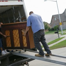 Verify Your Movers