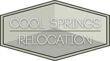 Cool Springs Relocation Home Page