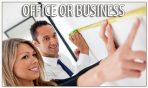 Office or Business Moving Cool Springs Relocation Moving Company